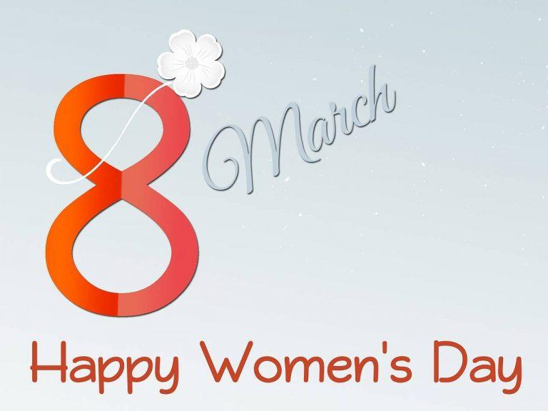 आंतरराष्ट्रीय महिला दिवस २०२१ – इतिहास, तथ्ये आणि तो कसा साजरा करतात?