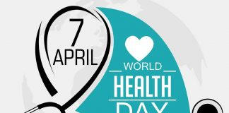 World Health Day Significance and Facts