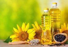 Is Consuming Vegetable Oil a Healthy Choice?