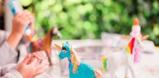 Paper Mache Craft Ideas for Kids