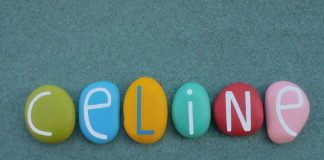 Fun Name Crafts and Activities for Kids