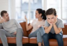Impact of Deadbeat Parents on Children
