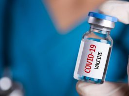 Is it Safe to Get a COVID-19 Vaccine During Pregnancy or Breastfeeding?
