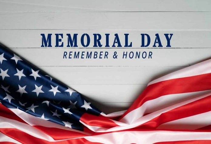 Memorial Day 2021 - Quotes, Wishes and Messages to Honour Soldiers