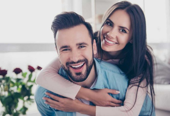 Simple Ways to Build an Interdependent Relationship With Your Partner