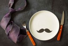 10 Yummy Father's Day Dinner Ideas To Surprise Your Dad