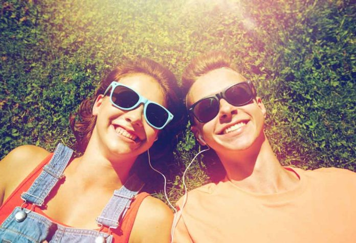 Top 15 Most Popular Relationship Podcasts