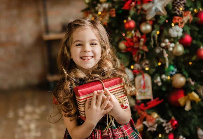 Best Toy and Gift Ideas for a 7-Year-Old Girl