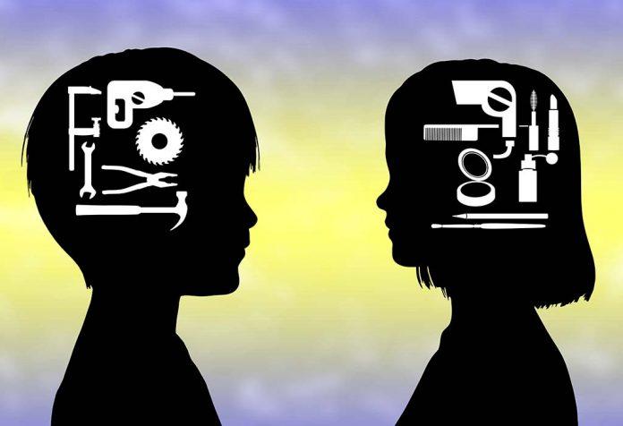 Does Gender Differentiation Really Calls For Gender-Neutral Parenting?