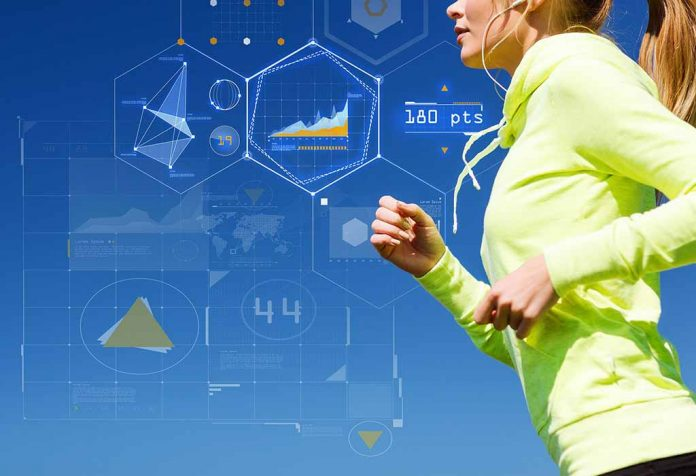 15 MOST POPULAR RUNNING APPS YOU SHOULD TRY TO STAY FIT
