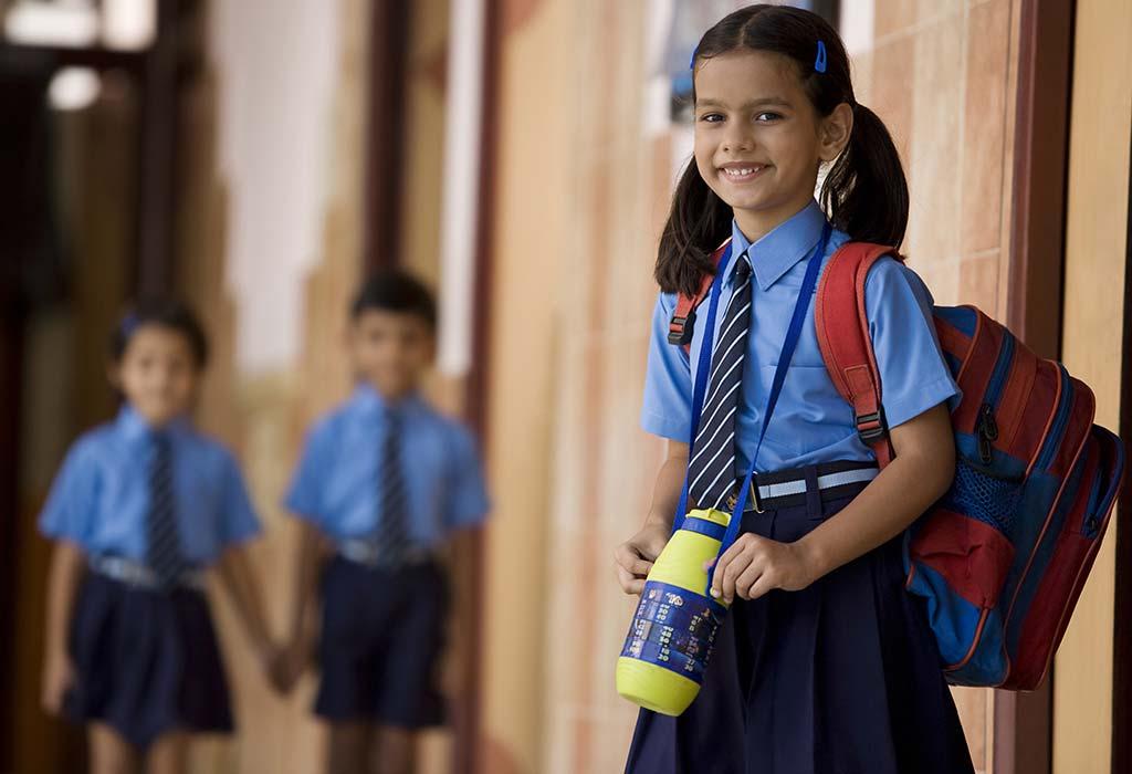 प्राथमिक शिक्षणातील मुलींच्या शिक्षणासाठी राष्ट्रीय कार्यक्रम (एनपीईजीईएल)
