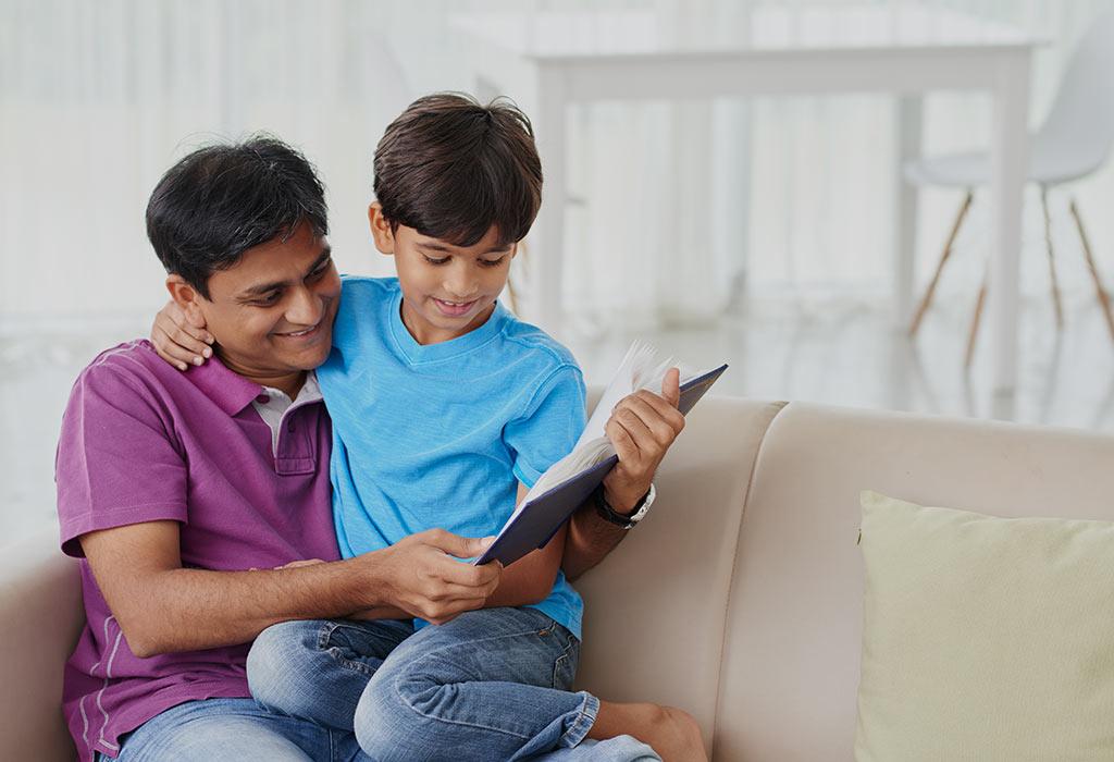 एकट्या पालकांकडून कोणत्या अडथळ्यांना तोंड द्यावे लागते?