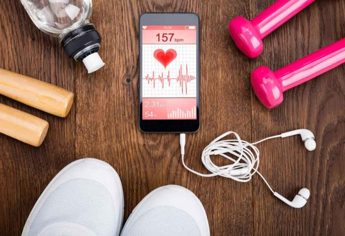 BEST WORKOUT APPS THAT EVERYONE SHOULD TRY