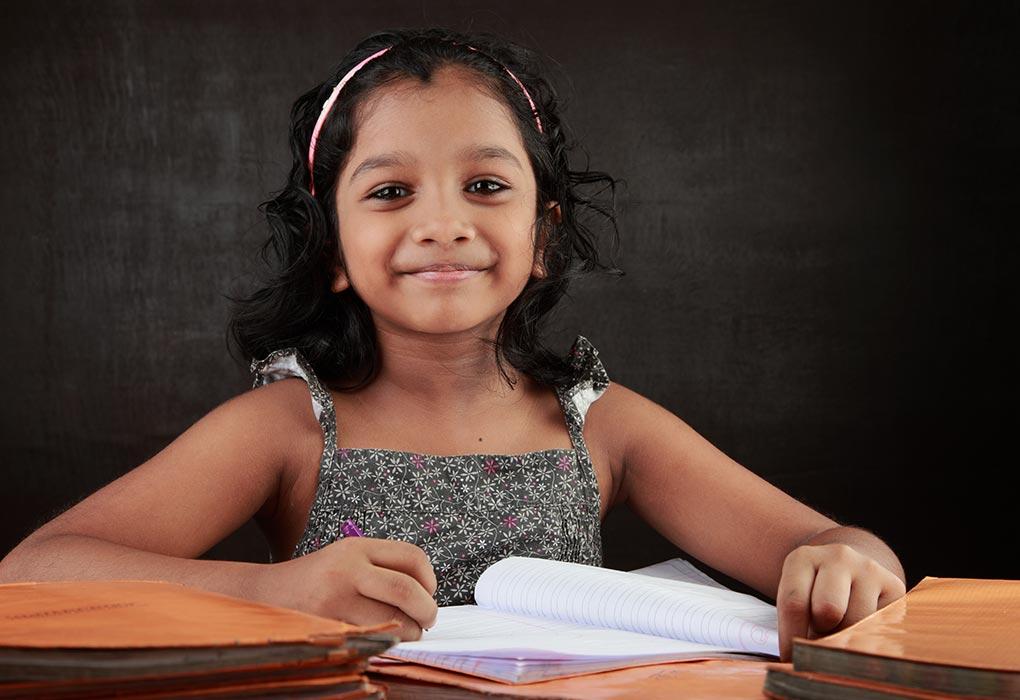 भारतात मुलींसाठी शासकीय योजनांची यादी