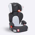 Booster Seats for Older Children