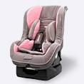 Convertible & Combination Car Seats