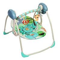 Portable Baby Swings