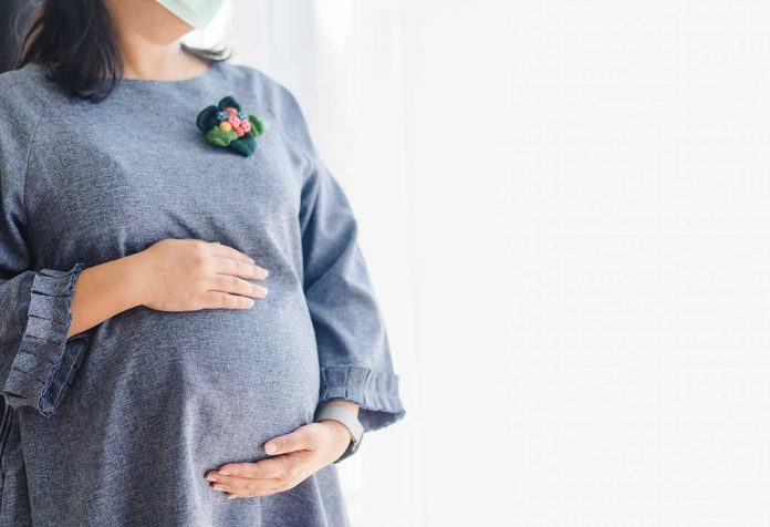 COVID Pregnancy - How to Maintain a Healthy and Positive Lifestyle During This Phase