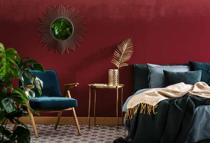 20 Best Color Schemes That Will Give a Professional Interior Look to Your Bedroom
