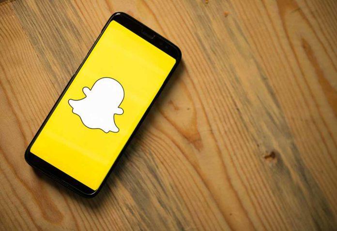 Snapchat for Kids