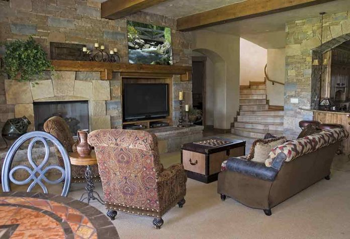 Best and Unique Finished Basement Ideas to Add Value to Your Home