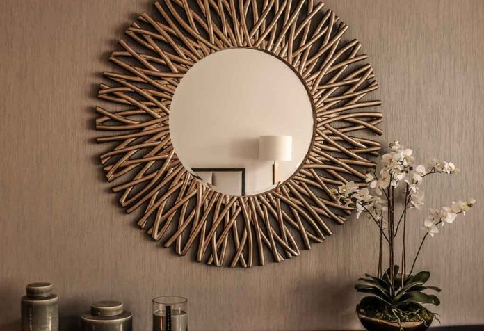 15+ Mirror Decor Ideas for Your Home That Work With Any Style