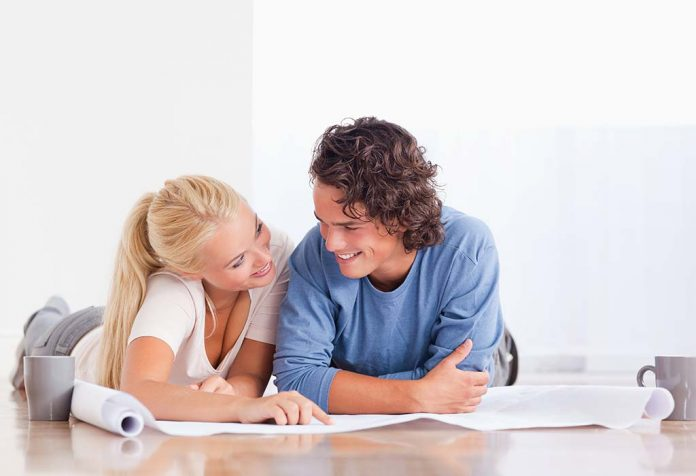PLANNING A HOME ADDITION- GIVING MORE SPACE AND VALUE TO YOUR DWELLING