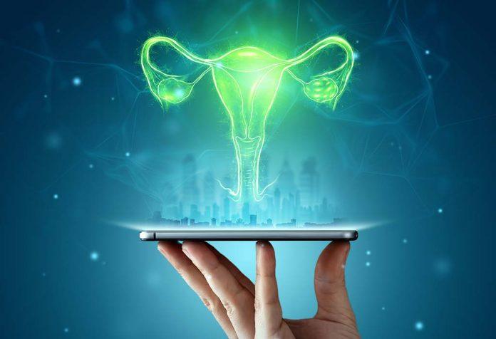 Sonohysterogram for Fertility - Procedure, Benefits, and Risks