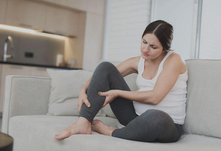 गरोदरपणातील बधिरता: कारणे आणि उपाय