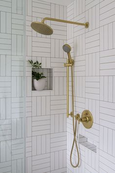 Tiling Can Do the Trick