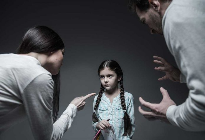 Signs of Toxic Parenting and Ways to Overcome