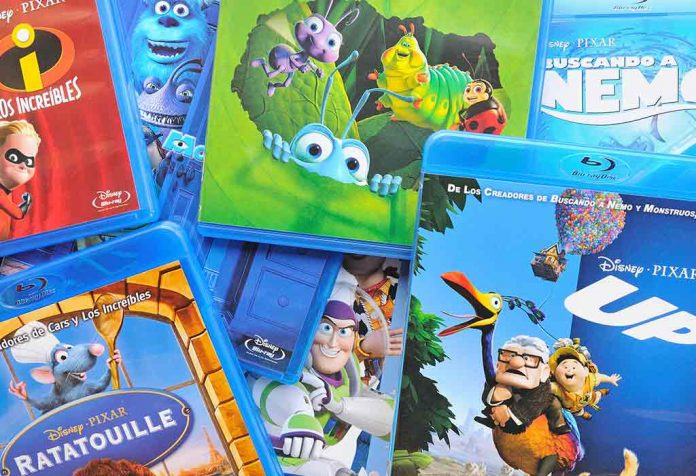 The Best Pixar Movies You Must Watch First