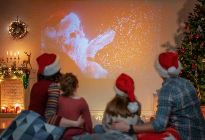 25 MUST-WATCH ANIMATED CHRISTMAS MOVIES