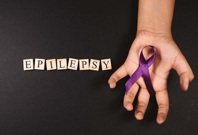 बच्चों में एपिलेप्सी (मिर्गी)