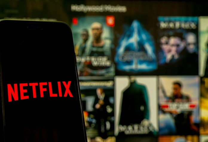 20 Best Underrated Netflix Shows That Are Hidden Gems