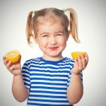 must-know benefits of carrot