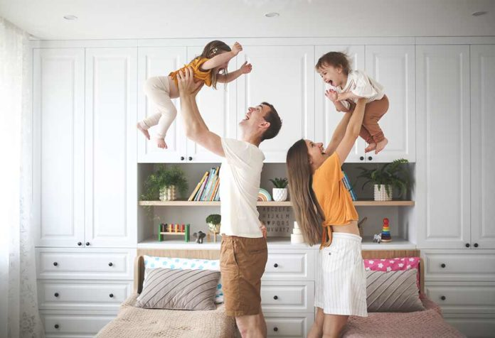 How Can Family Tendency Influence a Person's Life?