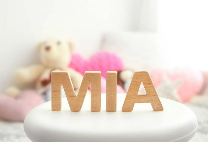 Mia Name Meaning and Origin