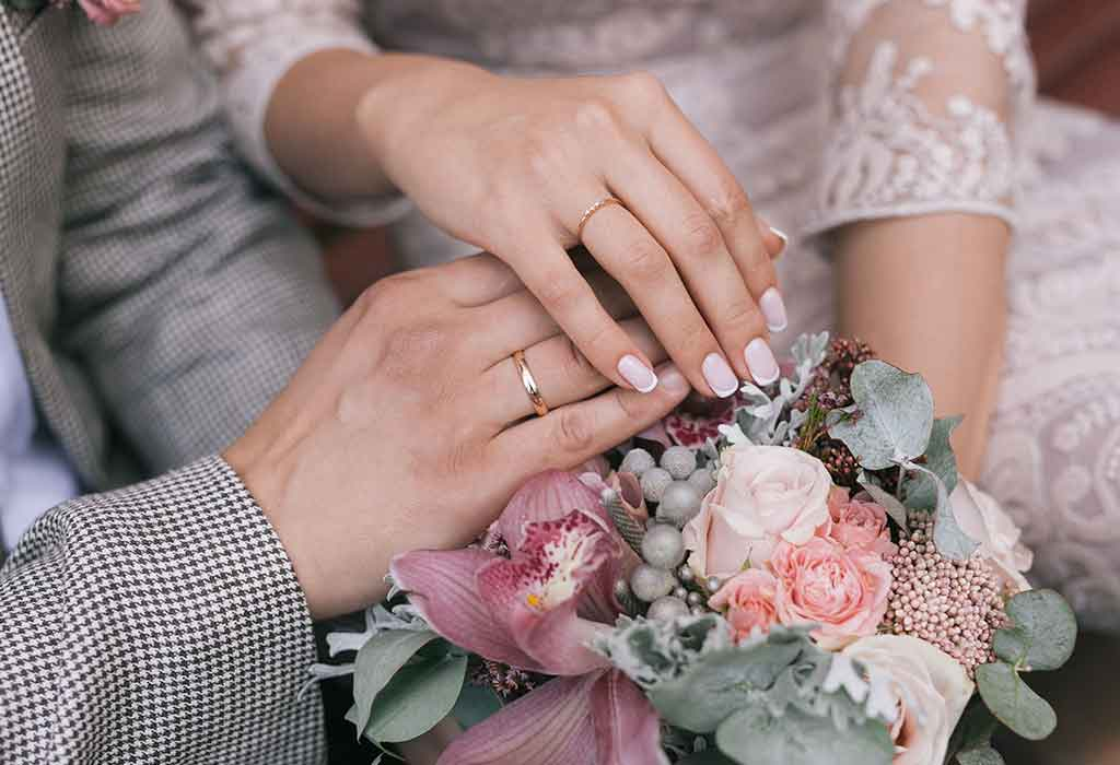 LOVELY ENGAGEMENT WISHES FOR YOUR DAUGHTER