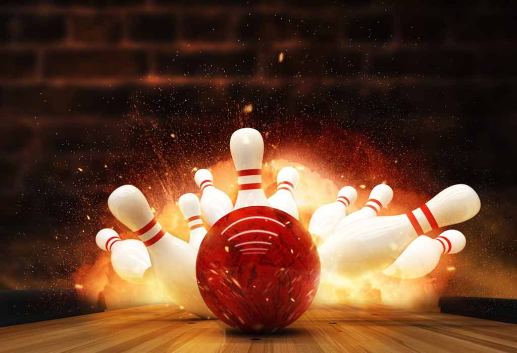 Tips for Safe Bowling While Pregnancy
