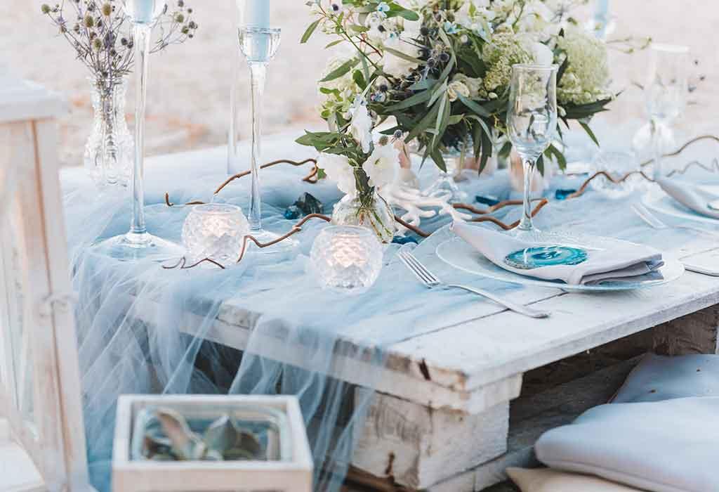 WEDDING GUEST INSTAGRAM CAPTIONS