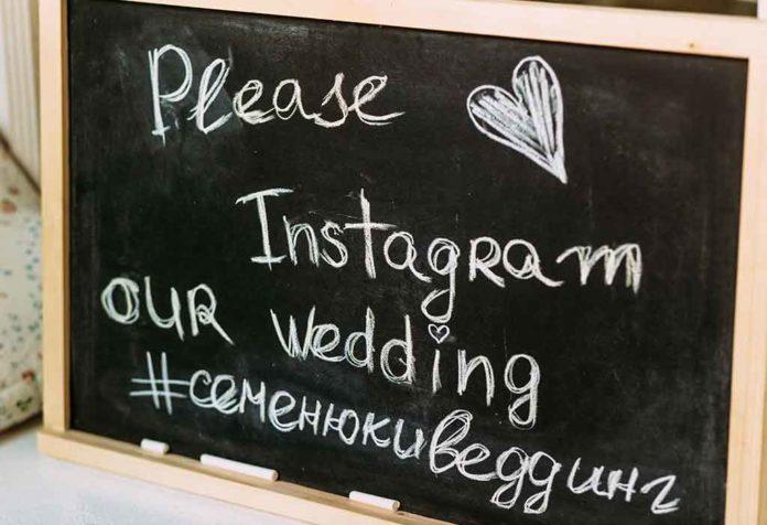 BEST INSTAGRAM CAPTIONS FOR WEDDING PICTURES