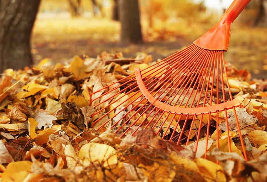 How to Prep Your Home for Winters?